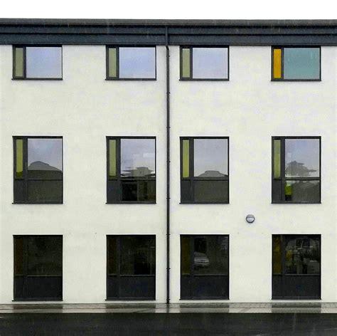 st louis secondary school monaghan taylor boyd