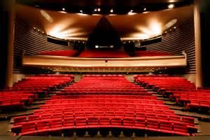 La Le A Huile Theatre by Technique Th 233 226 Tre De N 238 Mes