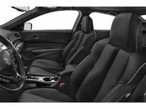 Acura Ilx Fuse Box