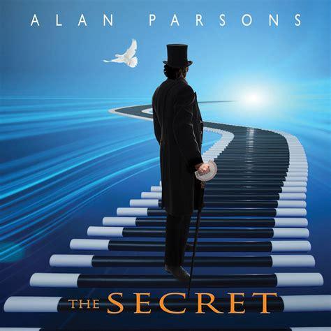 Best Alan Parsons Project Album by Alan Parsons New Album World Tour Best