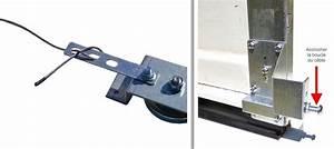 Porte De Garage Wayne Dalton : remplacer un ressort torquemaster de porte wayne dalton ~ Melissatoandfro.com Idées de Décoration