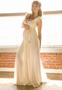 wwwweddingcandynow baby bump wedding dresses With wedding maternity dresses