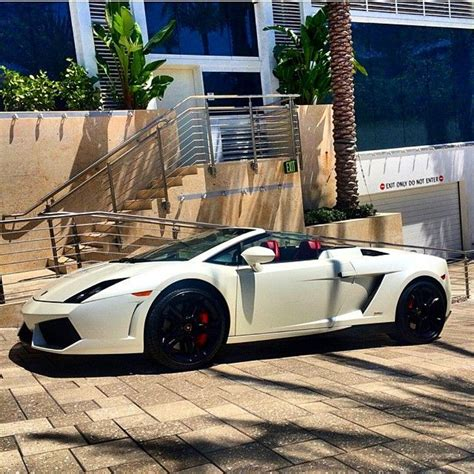 Car Rentals At Of Miami by Lamborghini Rental South Miami And South On