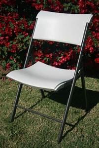 About A Chair : folding chair wikipedia ~ A.2002-acura-tl-radio.info Haus und Dekorationen