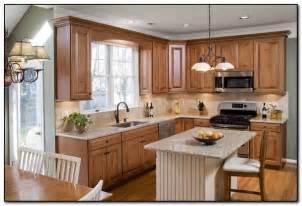 renovating a kitchen ideas awesome kitchen remodels ideas home and cabinet reviews