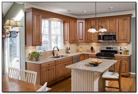 small kitchens with islands designs awesome kitchen remodels ideas home and cabinet reviews