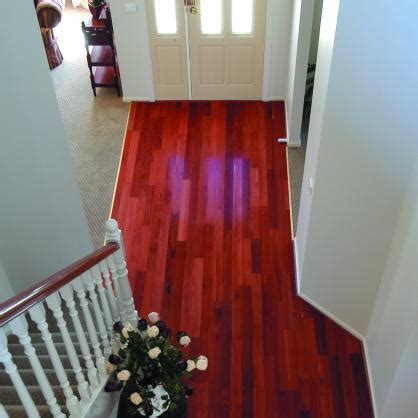 inspired    timber floors  australian designers trade professionals page