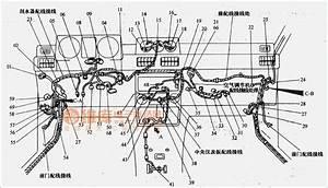 pajero wiring diagram vivresavillecom With mitsubishi pajero alternator wiring diagram along with 2000 mitsubishi