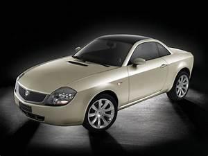 Lancia Fulvia Occasion : lancia fulvia coup 2003 l 39 occasion rat e boitier rouge ~ Medecine-chirurgie-esthetiques.com Avis de Voitures