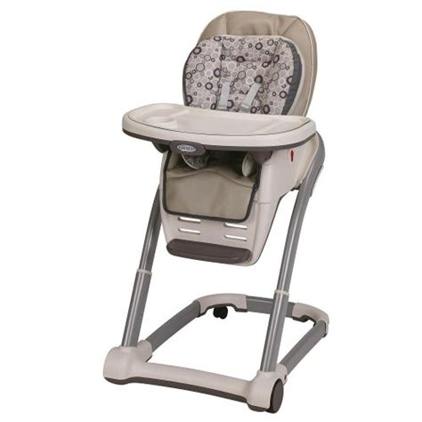 4 in 1 highchair graco blossom 4 in 1 high chair brompton kristine lennertfas
