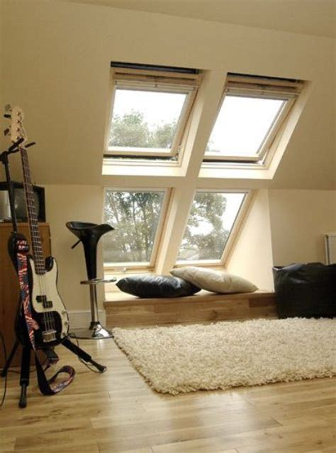 cozy tiny attic nooks  ideas  decorate