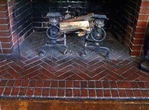 What Is The Fireplace Hearth by Fireplace Terms
