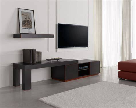 wall mount tv cabinet living room contemporary tv stand design ideas for