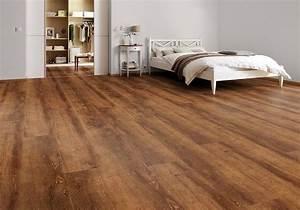 Klick Fliesen Holz : meister 6031 klick laminat laminatboden eiche antik braun ~ Michelbontemps.com Haus und Dekorationen
