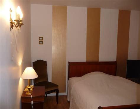 chambre couleur marron chambre marron dore design de maison