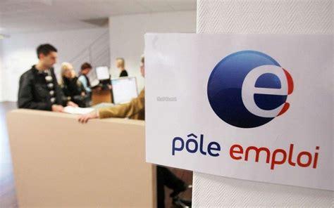pas assez suivis par p 244 le emploi cinq ch 244 meurs r 233 clament jusqu 224 300 000 euros sud ouest fr