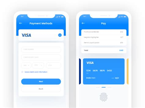 payment  images payment credit card cards
