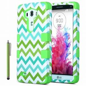 2017 Amazon Lg Phone Cases With 17 Best Images About LG On ...