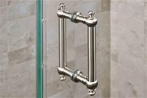 Buy Shower Door Handles Online Dulles Glass And Mirror