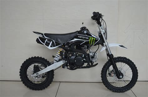 Dirt Bikes For Sale Cheap For Kids Riding Bike