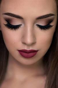 25+ best ideas about Makeup on Pinterest Makeup ideas, Makeup looks for prom and Prom eye makeup