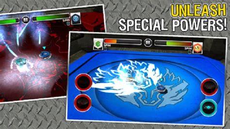 beyblade battles jogos  techtudo