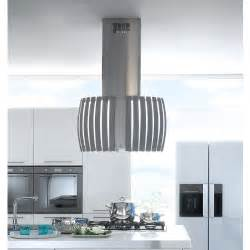 kitchen sink furniture falmec prestige 75cm island pre 750 is cooker hoods island cooker hoods icon appliances