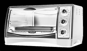 Perfect Broil Cto4300w Manuals