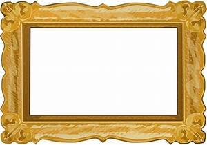 Photo frames design free photos download (1,067 files) for ...