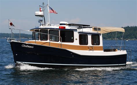 Used Ranger Boats For Sale In North Dakota by Ranger Tugs Boats For Sale Boat Buys
