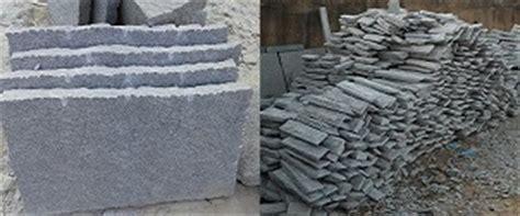 GSM Stone Works » Best Stone Designers, Stone works,stone