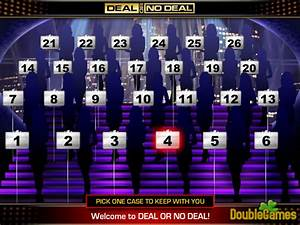 deal or no deal game template aandzlawcom aandzlawcom With deal or no deal template powerpoint free