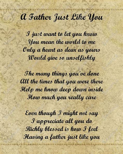 fathers day quotes father s day quotes and poems fathers day poem happy fathers day 2013 cards vectors