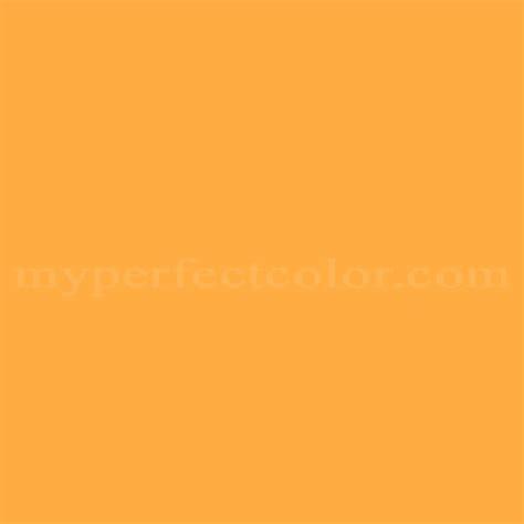 mpc color match of general paint cl 1675d juiced