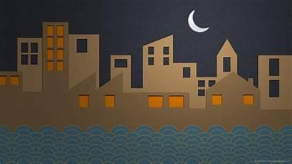 Sleep Wallpapers