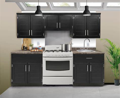 mueble despensero alacena barata cocina madera pura