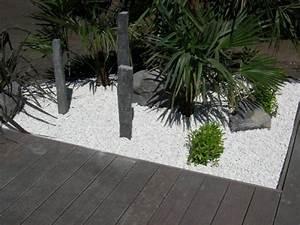 les 25 meilleures idees de la categorie parterres sur With modele de rocaille pour jardin 1 mon jardin en automne suite