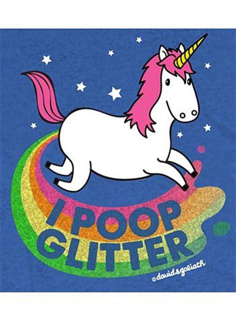 unicorns poop glitter tee dress  pinterest glitter