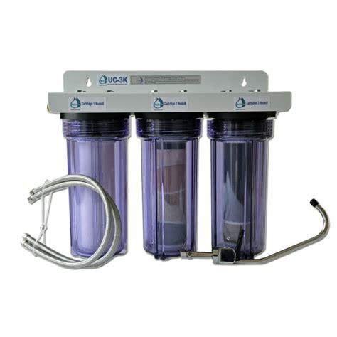 kitchen water filters sink kitchen fluoride water filter chloramines water filter 8724