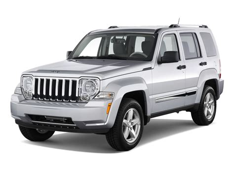 jeep liberty jeep liberty reviews research new used models motor trend
