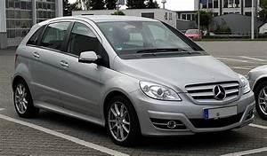 Mercedes Classe B 180 : image gallery mercedes b 180 ~ Gottalentnigeria.com Avis de Voitures