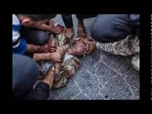 YouTube Syria News Today