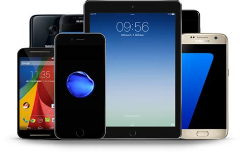 Mobile Phones For Sale by Find Used Cell Phones For Sale In Columbus Oh