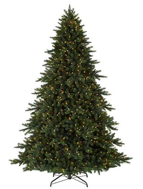 balsam hill recalls pre lit christmas trees due to burn and shock hazards cpsc gov