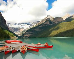 11 Photos Of The Most Beautiful Lakes - YourAmazingPlaces com