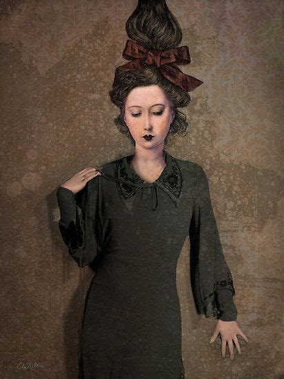 Images About Catrin Welz Stein Pinterest Arno