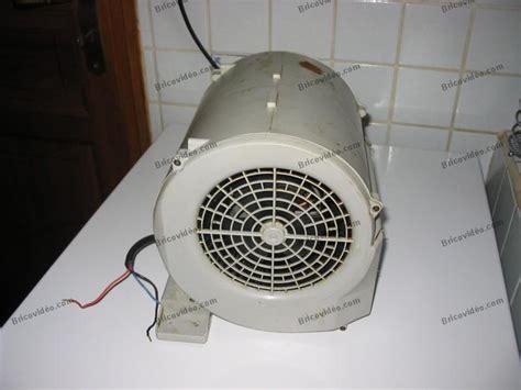 moteur de hotte de cuisine problème remplacement moteur bruyant de hotte de cuisine