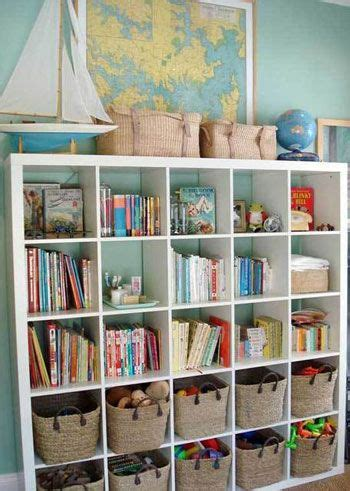 Easy Steps To Organize Bookshelves  Chaos To Order