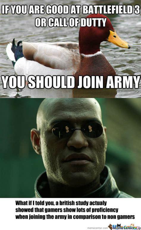 Mallard Duck Meme - malicious memes image memes at relatably com
