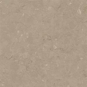 Shop Silestone Coral Clay Sample Quartz Kitchen Countertop